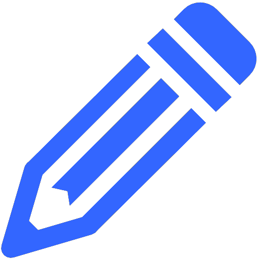 rédaction d'articles pour le référencement